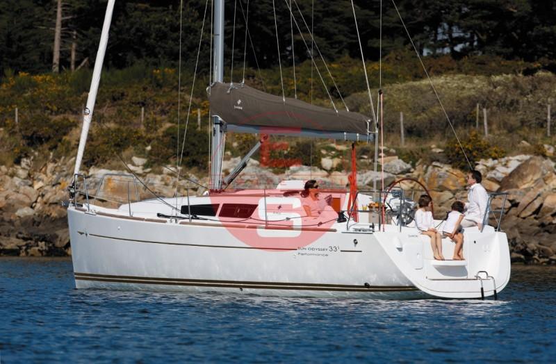 boat 33i exterieur 20120903122705 1