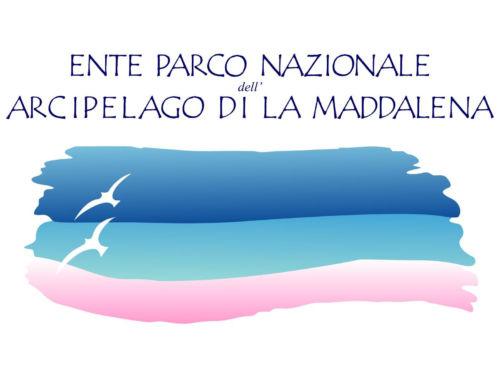 Biglietti Parco de La Maddalena