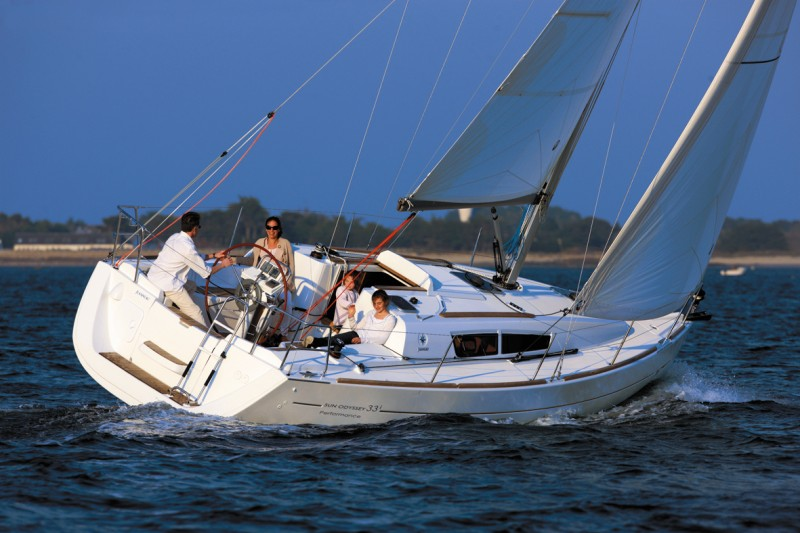 boat 33i exterieur 20120903122706 1